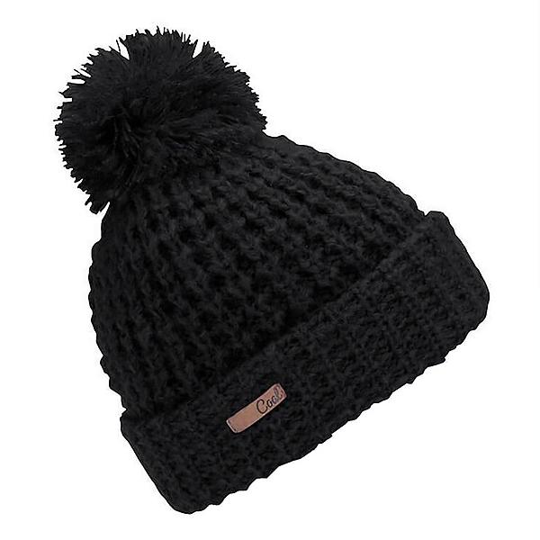 Coal The Kate Womens Hat, Black, 600