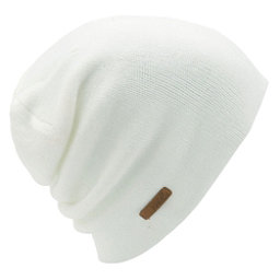 Coal The Julietta Womens Hat, Creme, 256