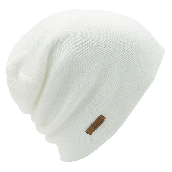 Coal The Julietta Womens Hat, Creme, 600