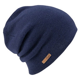 Coal The Julietta Womens Hat, Navy, 256