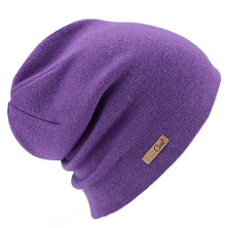 Coal The Julietta Womens Hat, Purple, 256