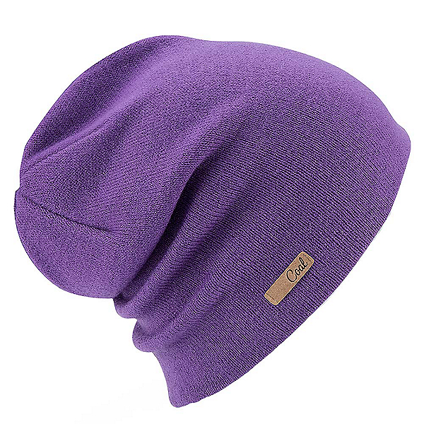 Coal The Julietta Womens Hat, Purple, 600