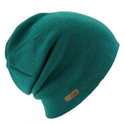 Coal The Julietta Womens Hat, Evergreen, 256