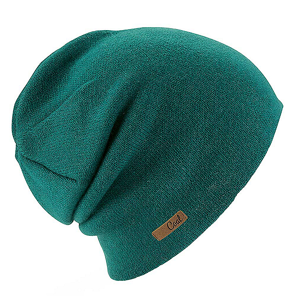 Coal The Julietta Womens Hat, Evergreen, 600