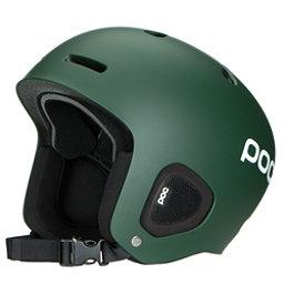 POC Auric Helmet 2018, Methane Green, 256