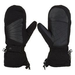 Gordini GTX Storm Trooper II Womens Mittens, Black, 256