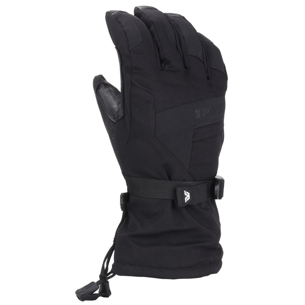 Gordini Da Goose V GTX Gloves im test