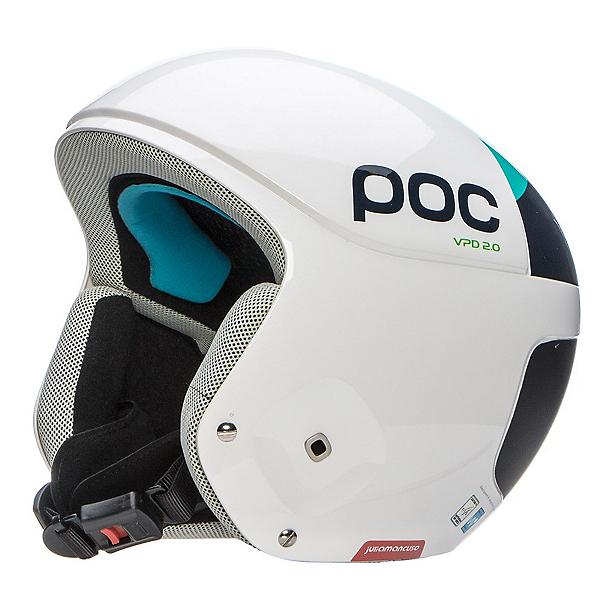 POC Orbic Comp Julia Helmet 2017, , 600