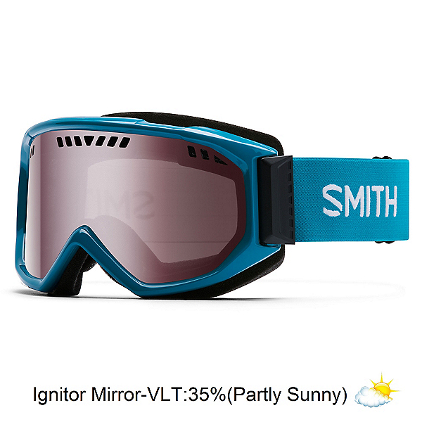 Smith Scope Goggles, , 600