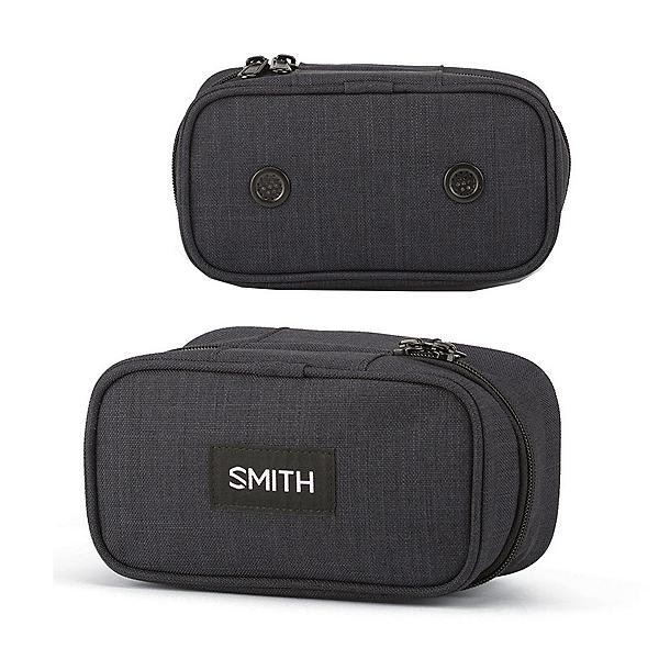 Smith 16L Goggle Case 2018, , 600