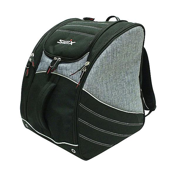 Swix Road Trip Tri-Pack Ski Boot Bag, , 600