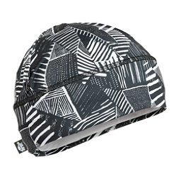 Turtle Fur Brain Shroud Hat, Scratch The Surface, 256