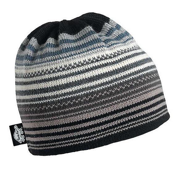 Turtle Fur Aslan Wool Knit Beanie, Gray, 600
