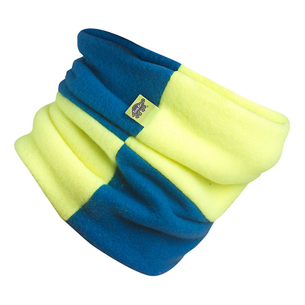 Turtle Fur Original Rubix Kids Neck Warmer, , 600