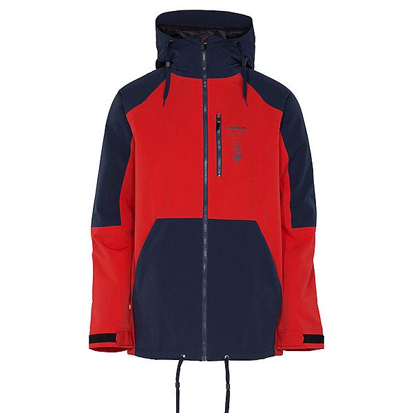 Armada Carson Mens Insulated Ski Jacket, , 600