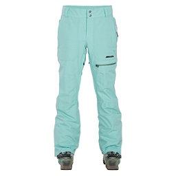 Armada Shadow Womens Ski Pants, Lucite, 256