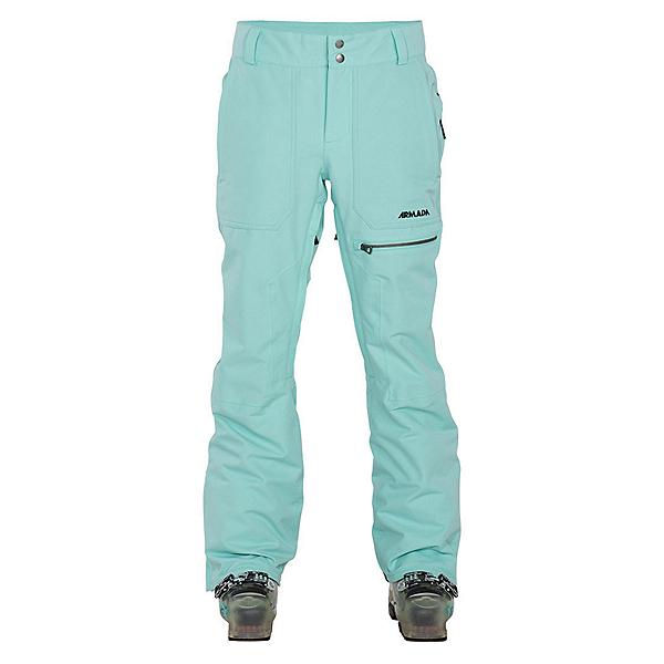Armada Shadow Womens Ski Pants, , 600