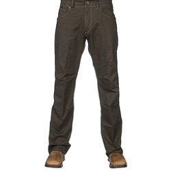 KUHL Rydr Pants, Gun Metal, 256