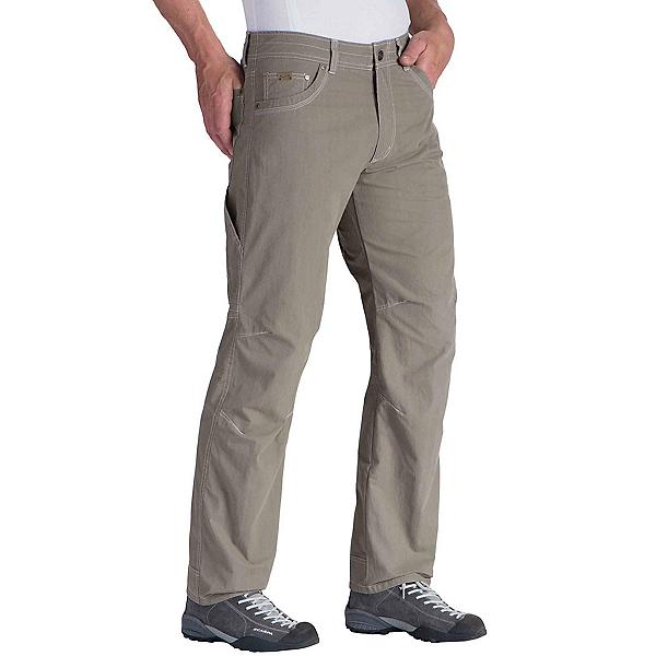 KUHL Revolvr Pants, Khaki, 600