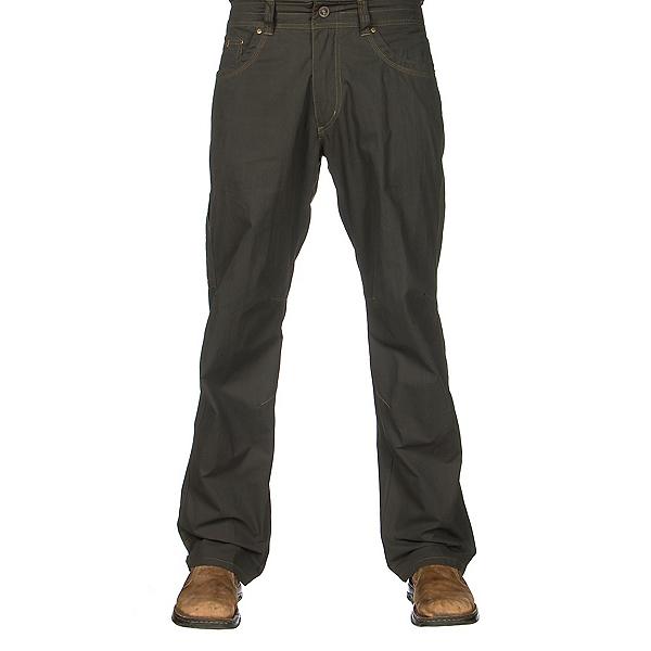KUHL Revolvr Pants, , 600
