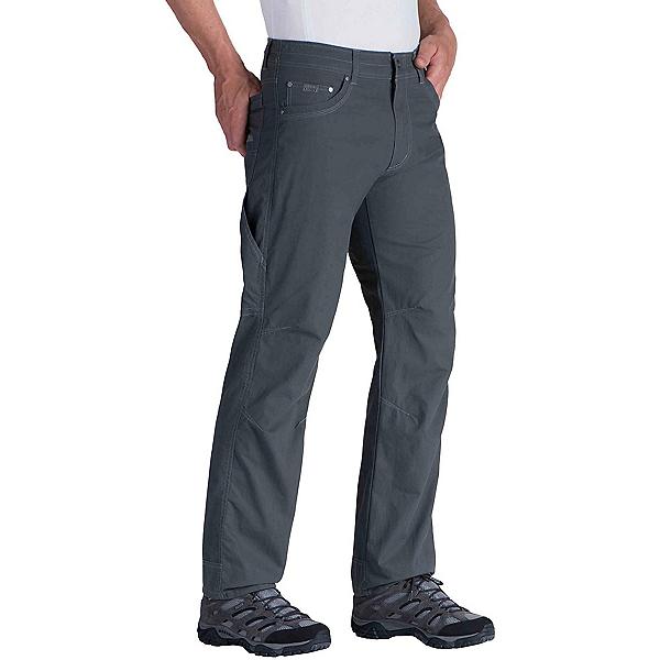 KUHL Revolvr Pants, Carbon, 600