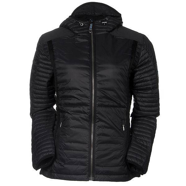 KUHL Spyfire Hoody Womens Jacket, , 600