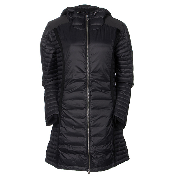 KUHL Spyfire Parka Womens Jacket, , 600