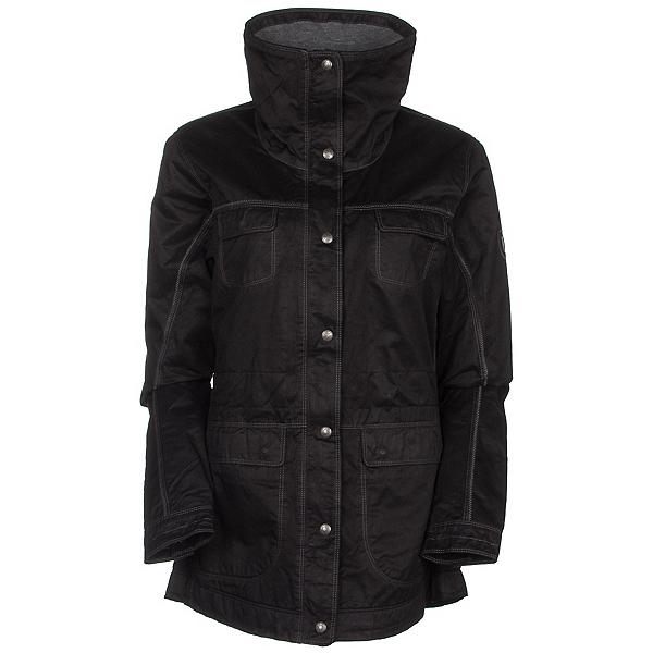 KUHL Lena Insulated Womens Jacket, , 600