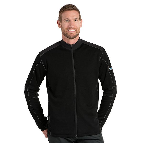KUHL Racr X Full Zip Mens Jacket, , 600