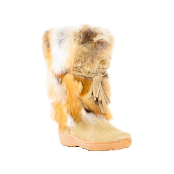Pajar Fox Trot Womens Boots, , 600