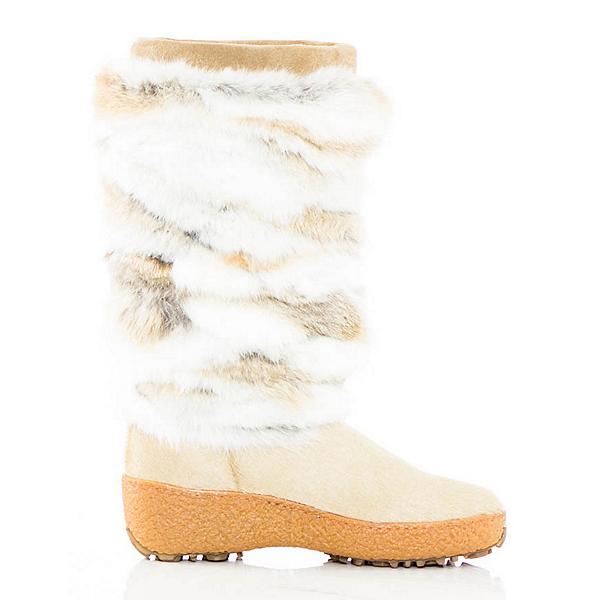 Pajar Foxy Womens Boots, , 600