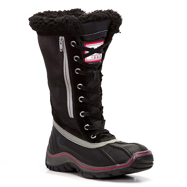 Pajar Alex Womens Boots, , 600