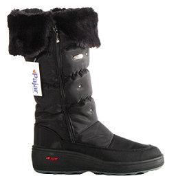 Pajar Varsovie 3 Womens Boots, Black, 256
