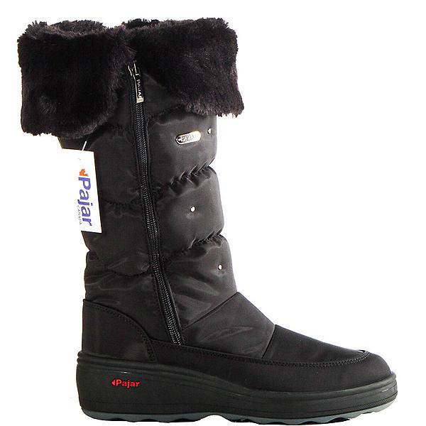 Pajar Varsovie 3 Womens Boots, , 600