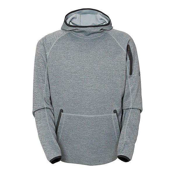 686 GLCR Exploration Tech Mens Hoodie, , 600