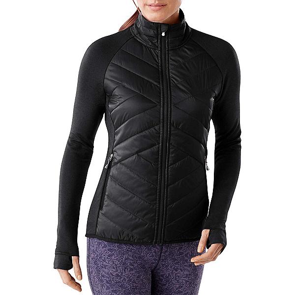 SmartWool Corbet 120 Womens Jacket, , 600