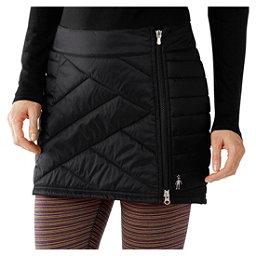 SmartWool Corbet 120 Skirt, , 256