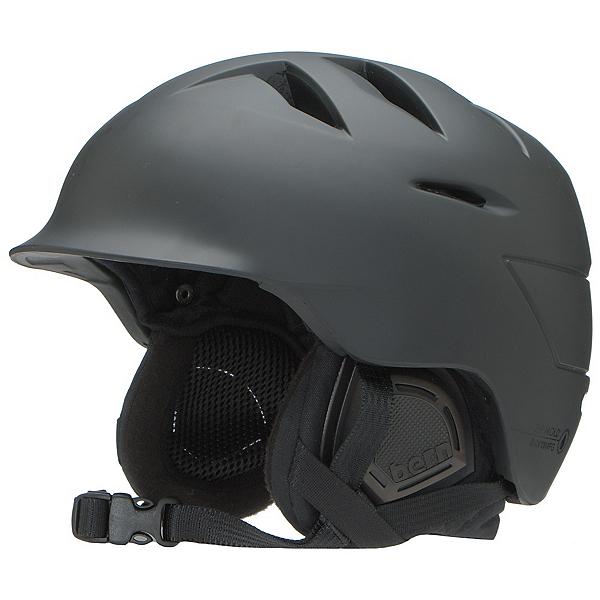 Bern Rollins Helmet, , 600