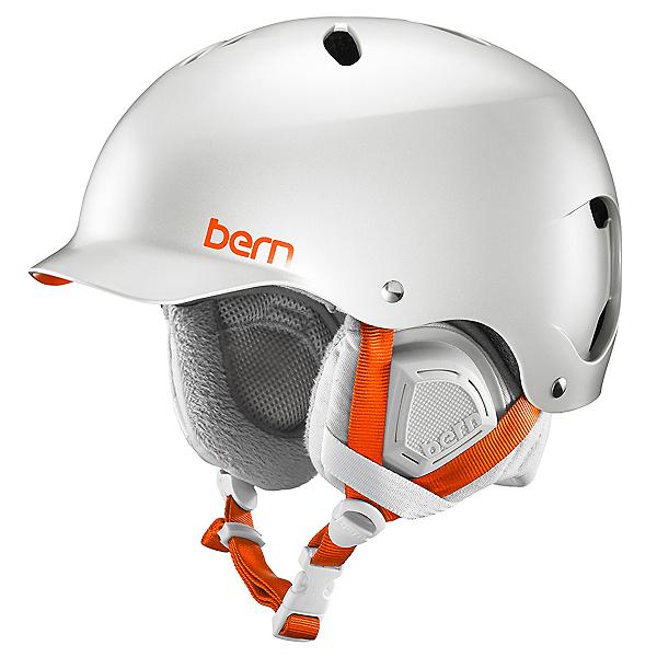 Bern Lenox EPS Womens Helmet, , 600