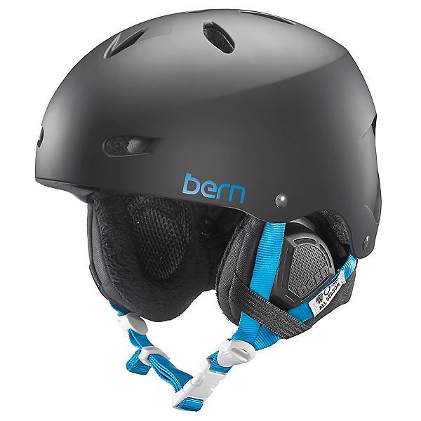 Bern Brighton EPS Womens Helmet, , 600