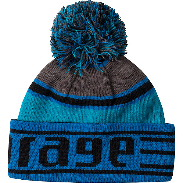 Orage Duofold Kids Hat, , 600