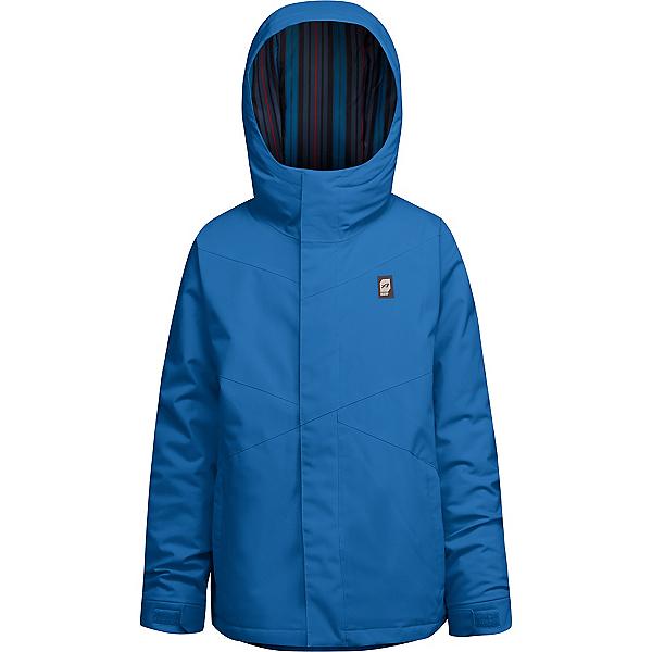 Orage Dub Boys Ski Jacket, , 600