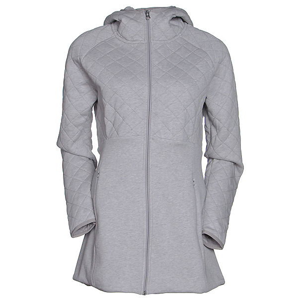 The North Face Caroluna Womens Jacket (Previous Season), , 600