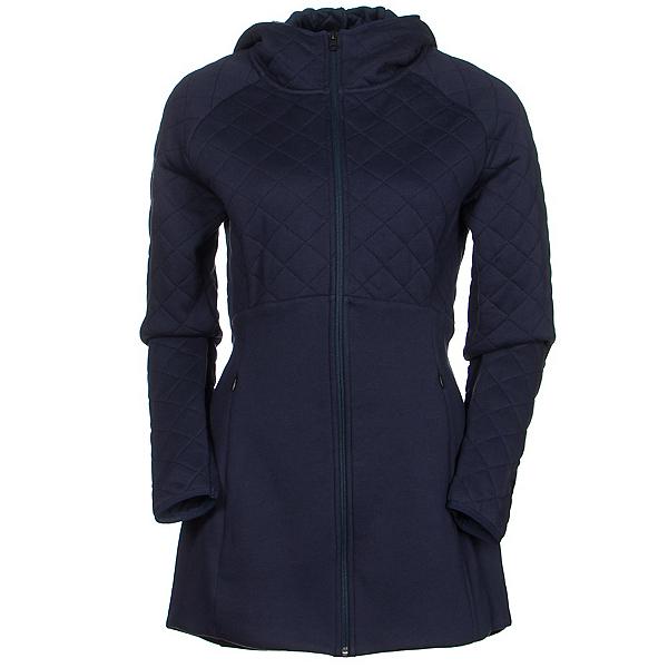 The North Face Caroluna Womens Jacket (Previous Season), Urban Navy, 600
