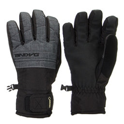 Dakine Bronco Gloves, Carbon, 256