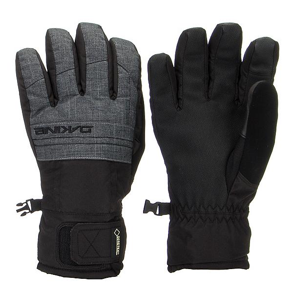 Dakine Bronco Gloves, Carbon, 600