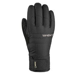 9e6cdc83ba6 ... colorswatch30 Dakine Bronco Gloves, Black, 256