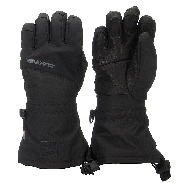 Dakine Rover Kids Gloves, , 600