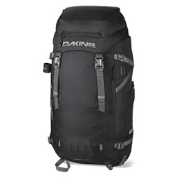 Dakine ABS Vario Cover 40L Backpack, , 256