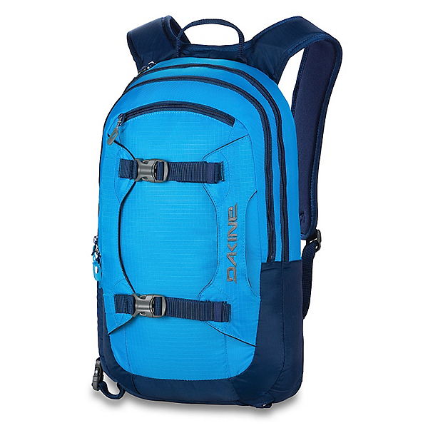 Dakine Baker 16L Backpack, , 600